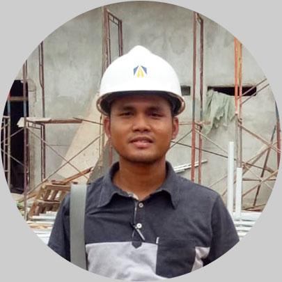 buanakonstruksi.com